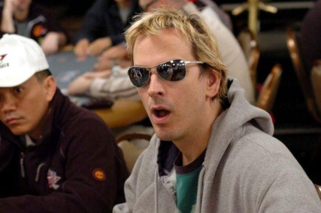 Phil Laak to host BlackBelt Boot Camp in London, Pokerstars.net SCOOP begins Today + more 0001