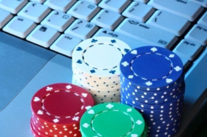Online Poker News Briefs: April 3, 2009 0001