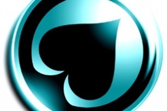 PKR.com i samarbeid med Bluefire som utfordret president Obama 0001