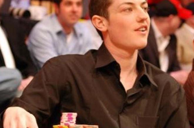 Tom 'durrrr' Dwan em Grande Forma nos High Stakes da Full Tilt Poker 0001