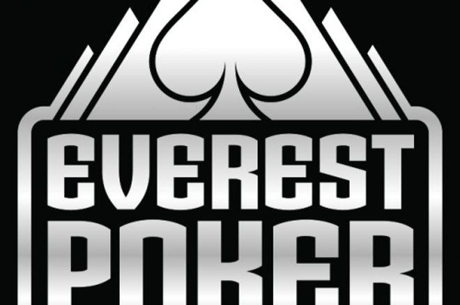 Everest matchar vinst upp till $1 miljon under årets WSOP 0001