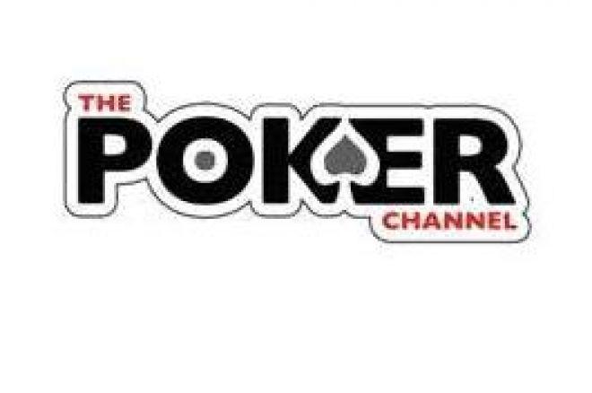 Poker Channel запускает вещание в Португалии. На очереди Россия? 0001