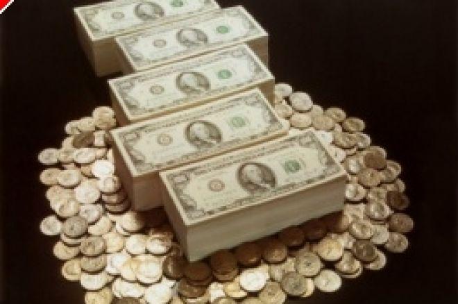 Grandes Jackpots Atribuídos na Semana da Páscoa! 0001