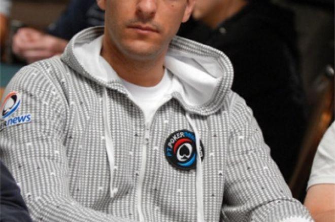 PORTUGAL AO VIVO 2009 – Filpac Venceu 2º Torneio de Abril na PokerStars 0001