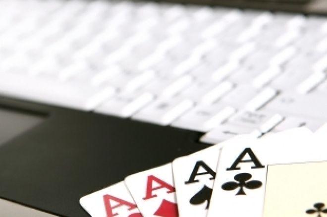 Online Poker Weekend: Robert 'perky264' Perkins Wins Full Tilt $750,000 Guarantee 0001