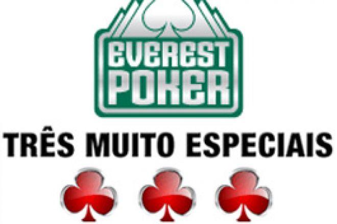 Três Muito Especiais na Everest Poker! 0001