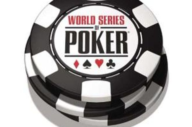 One Player will win $1 Million for Free Courtesy of Betfair Poker at the WSOPE 0001