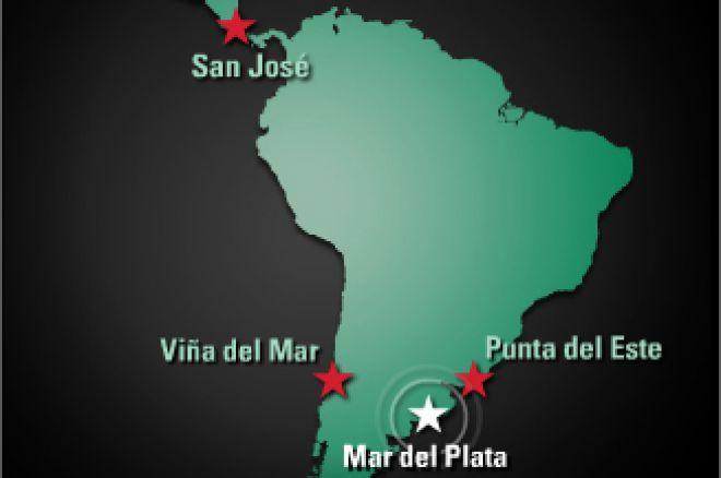 Final do Dia 1a do PokerStars LAPT Mar del Plata 0001