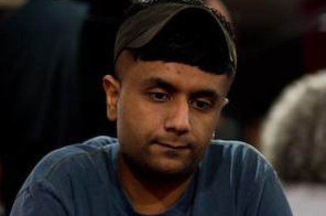 Praz Bansi wins Five Star Classic Event, EPT Update and more 0001