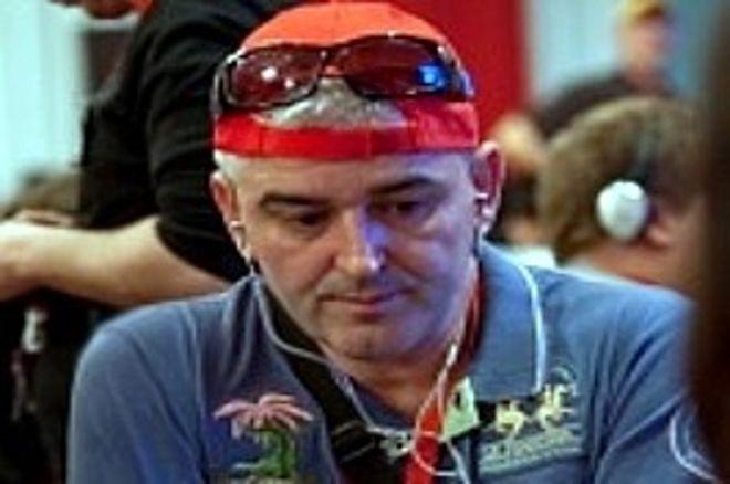 PokerStars EPT San Remo Day 1b: Josipovic ve Vedení 0001