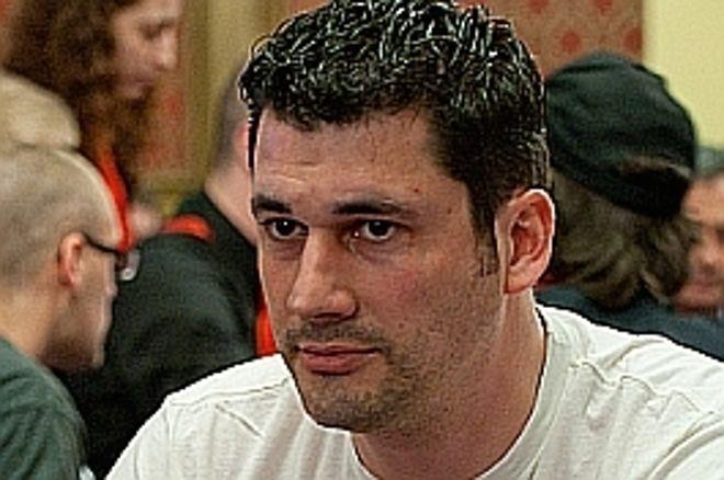 PokerStars EPT San Remo, Día 2: Galic termina al frente 0001