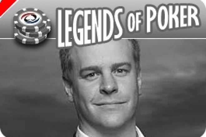 Lendas do Poker: Erick Lindgren 0001