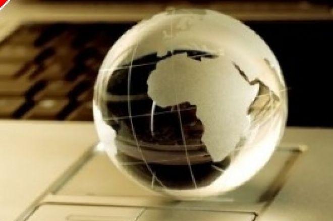 globe politics