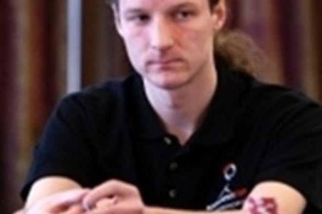 Eesti pokkerimängijad: Runnar Lindepuu 0001
