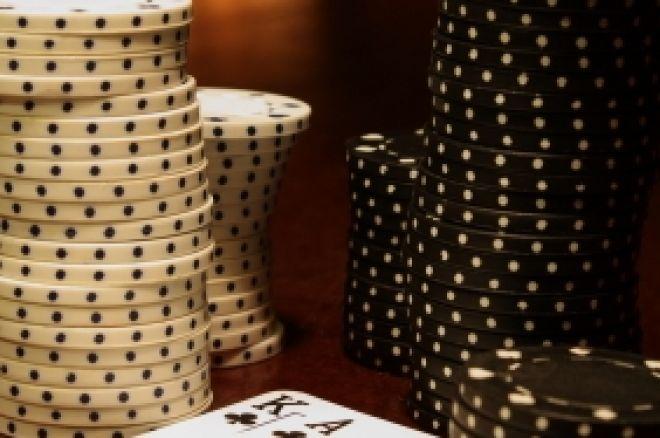 Morongo casino poker casino royale 24 free code