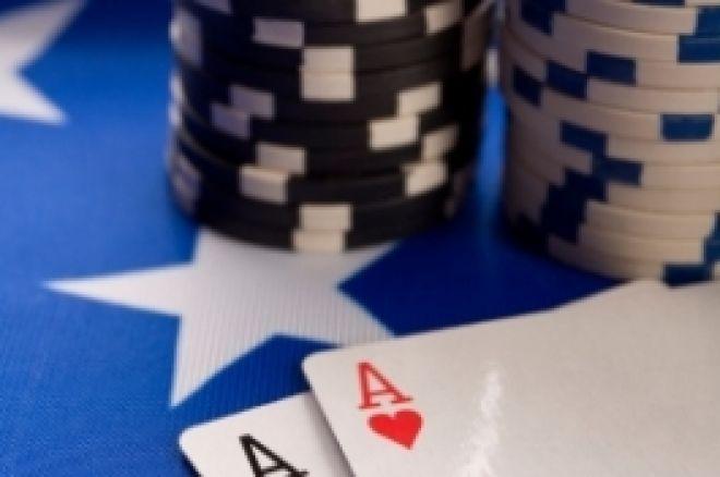 World Series of Poker Academy ustaliło terminy  na wakacyjne turnieje w Las Vegas 0001