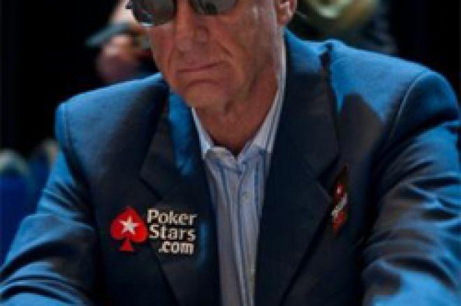 PokerStars.com EPT Grand Final Monte Carlo - Final do Dia 1a 0001