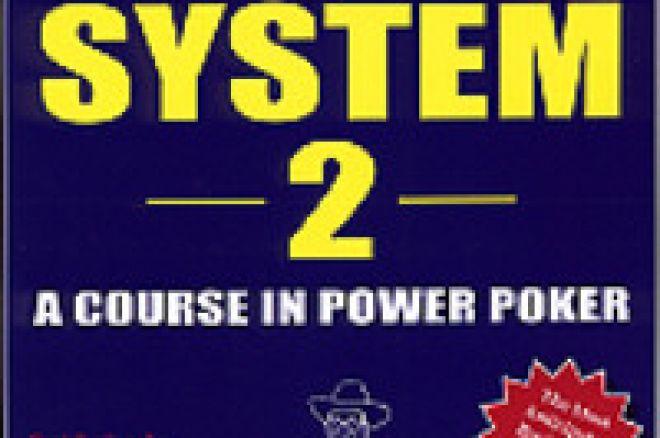 Super System 2: Un (auténtico) gran libro 0001