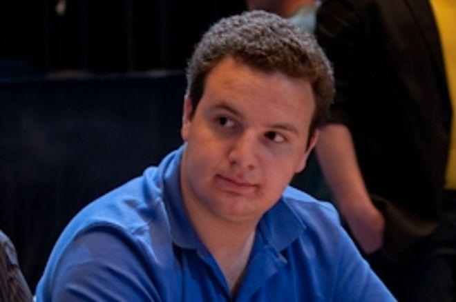 Gran Final del EPT Monte Carlo PokerStars – Día 1B: Barer y Palovic en cabeza 0001