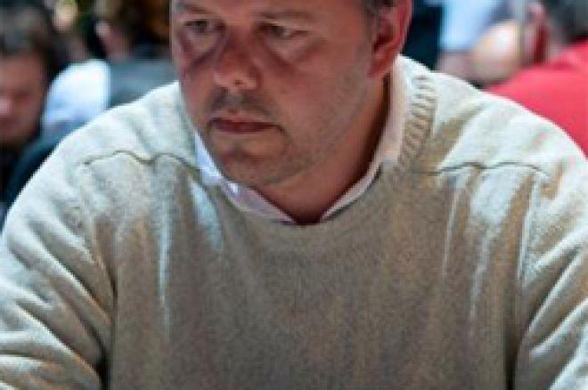 PokerStars.com EPT Grand Final Monte Carlo - Final do Dia 2 0001