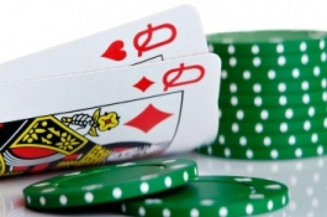聚焦女士扑克: WSOP女士扑克历史 0001