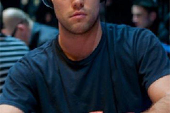 PokerStars.com EPT Grand Final Monte Carlo - Final do Dia 3 0001