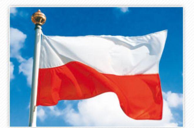 Nareszcie ruszyła Polska Federacja Pokera Sportowego!!! 0001