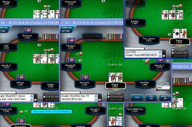 Calculateur de cotes de poker en lecture automatique free for all song