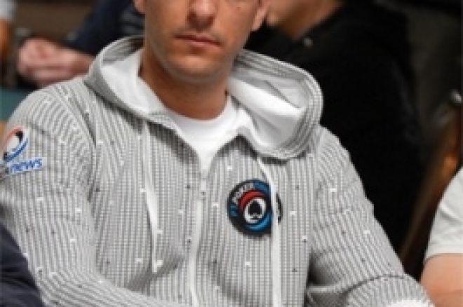 PORTUGAL AO VIVO 2009 – Filpac Venceu 1º Torneio de Maio na PokerStars 0001