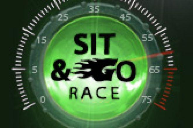 €75,000 Sit & Go Race na Poker Heaven 0001