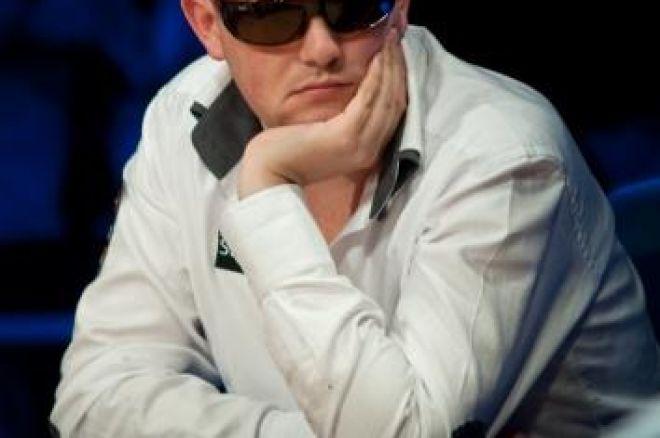 European Poker Tour Monte Carlo 2009 : Pieter de Korver resurge de sus cenizas 0001