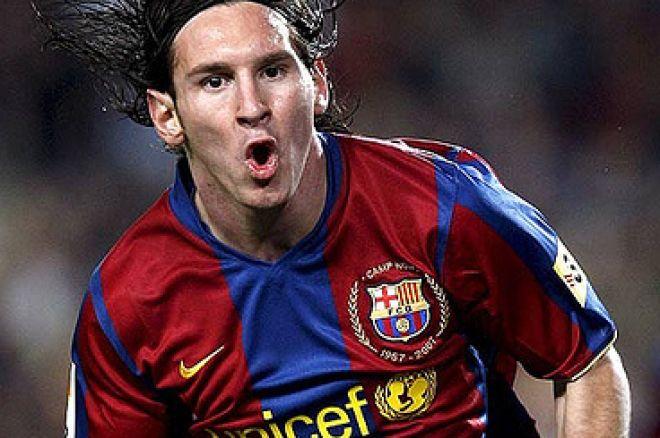Quem Acompanhará o Manchester United na Final de Roma? 0001