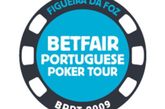 Betfair Portuguese Poker Tour Figueira da Foz – 9 a 14 Junho! 0001