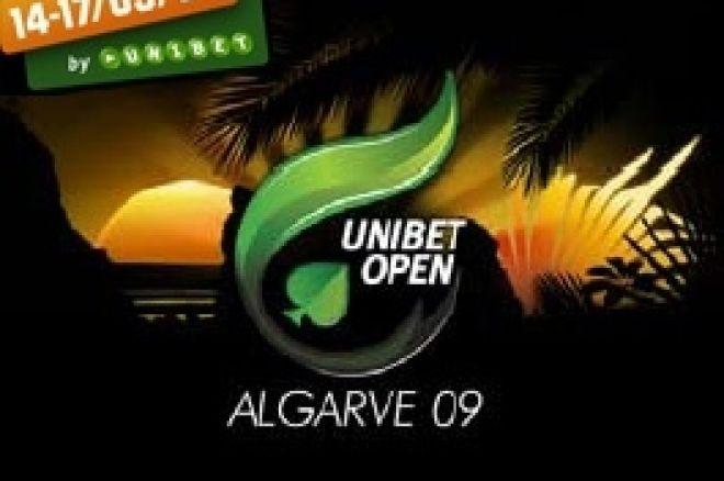 Unibet Open Algarve – 14 a 17 Maio 0001