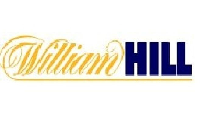 William Hill的 $500 现金免费锦标赛系列 0001