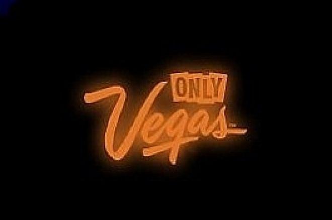 2009 WSOP Preview: centrum Las Vegas 0001