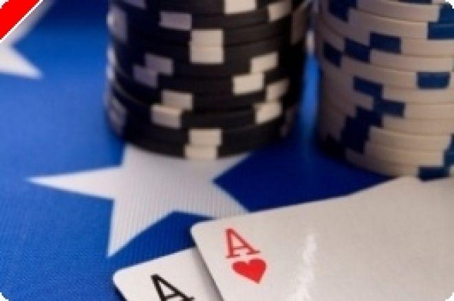 세계 최고봉의 포커 아카데미인 WSOP 아카데미가 이번 여름... 0001