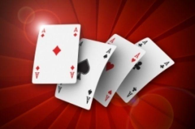 El Top 10 de PokerNews: Diez consejos para sobrevivir en las Series Mundiales de Póquer 0001