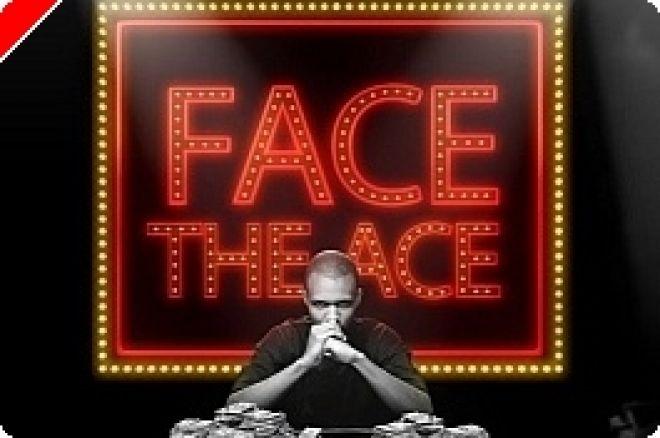 NBC의 새로운 프로그램 'Face the Ace' 8월에 방송 개시 0001