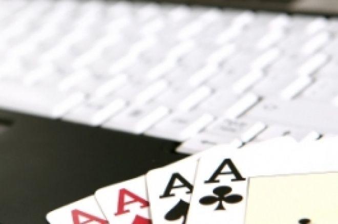Nädal high-stakes online pokkeris: Dwanil üle miljoni dollari miinust 0001