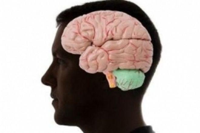 扑克智慧与思考,第 60期: 神经质 0001