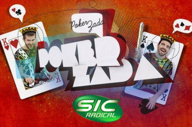 Pokerzada Estreia Hoje às 18:45 na SIC Radical! 0001
