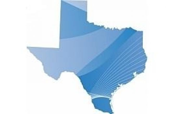 テキサスのポーカー法案 2009年で廃止 0001