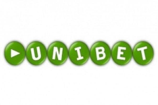 Unibet Poker Apresenta Novas Funcionalidades e Oferece Pacote Para Londres! 0001