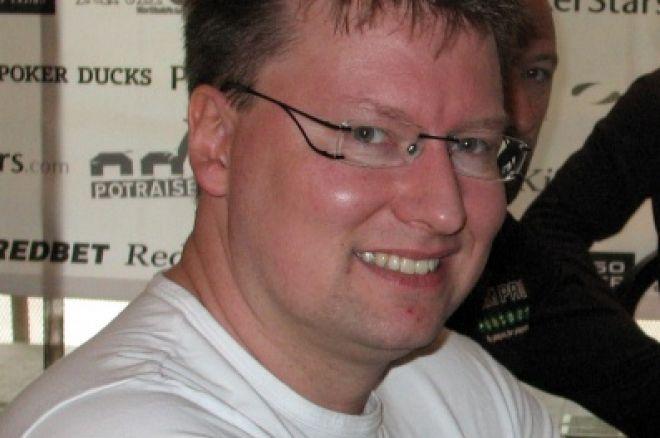 Poker-SM - Johan Storåkers tog hem SM-titel i Omaha 0001