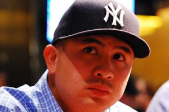 Perfil PokerNews - J.C. Tran 0001