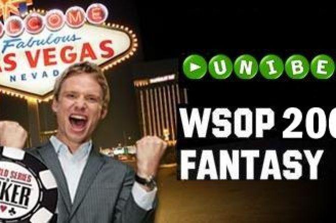 Algab WSOP 2009 ennustusvõistlus eestlastele! 0001