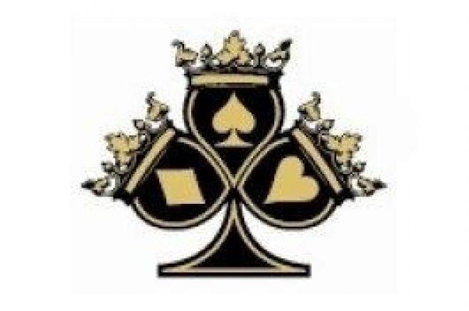 WSOP: Torneio Dream Team Poker Anunciado para Julho 0001