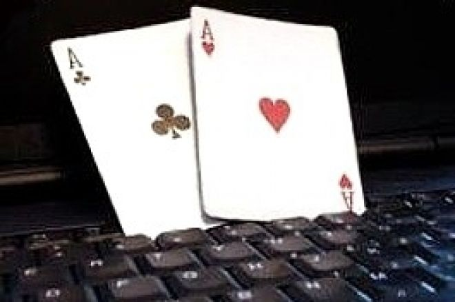 Taani pokkeriäss võidukas Sunday Millions turniiril PokerStarsis 0001