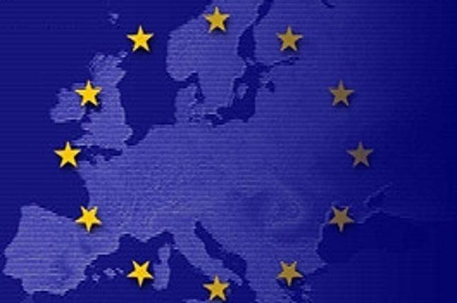 Póquer, ley y sociedad: Situación del póquer en Europa 0001